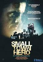 Small Town Hero full movie