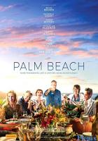 Palm Beach full movie