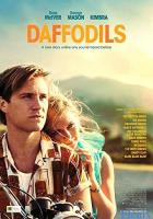 Daffodils full movie