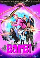 Breaking Barbi full movie