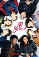 Let It Snow full movie