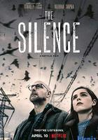 The Silence full movie