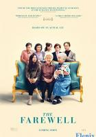 The Farewell full movie