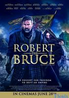 Robert the Bruce full movie