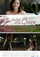 A Walk with Grace full movie