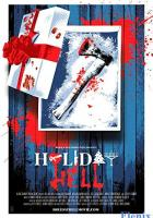 Holiday Hell full movie