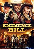 Eminence Hill full movie
