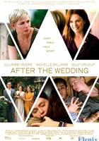After the Wedding full movie