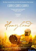 Honeyland full movie