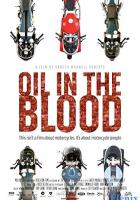 Oil in the Blood full movie