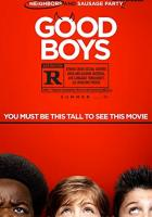 Good Boys full movie