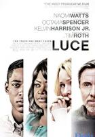 Luce full movie
