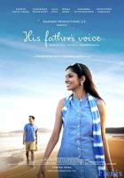 His Father's Voice full movie