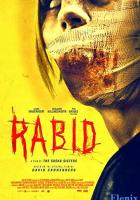 Rabid full movie