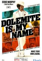 Dolemite Is My Name full movie
