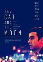 The Cat and the Moon full movie