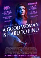 A Good Woman Is Hard to Find full movie