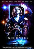 Dark Encounter full movie