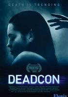Deadcon full movie