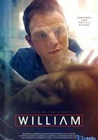 William full movie