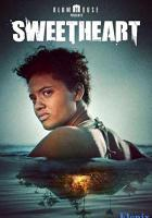 Sweetheart full movie