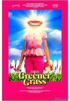Greener Grass full movie