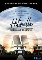 Hitsville: The Making of Motown full movie