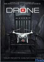The Drone full movie