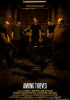 Among Thieves full movie