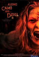 Along Came the Devil 2 full movie