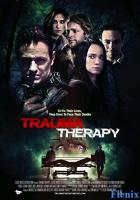 Trauma Therapy full movie