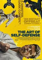 The Art of Self-Defense full movie