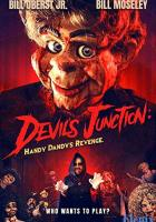 Devil's Junction: Handy Dandy's Revenge full movie