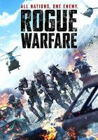 Rogue Warfare full movie