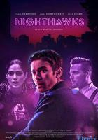 Nighthawks full movie