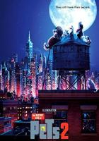 The Secret Life of Pets 2 full movie