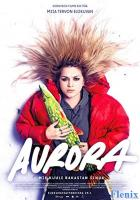 Aurora full movie