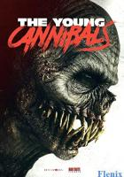 The Young Cannibals full movie