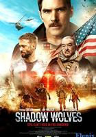 Shadow Wolves full movie