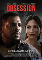 Obsession full movie