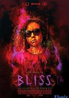 Bliss full movie