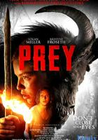 Prey full movie