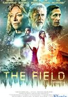 The Field full movie