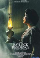 The Baylock Residence full movie