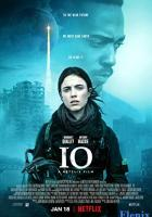 IO full movie