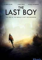 The Last Boy full movie