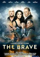 The Brave full movie