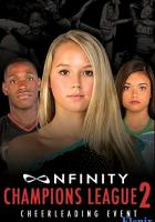 Nfinity Champions League Vol. 2 full movie
