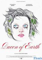 Queen of Earth full movie
