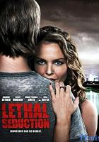 Lethal Seduction full movie